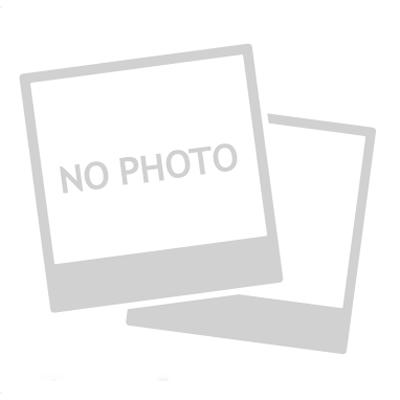 Racord PN25 32x1/2M
